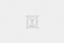 YOzFont毛笔行书:颇具韵味的日系毛笔行书字体免费商用-猫啃网,免费商用中文字体下载!